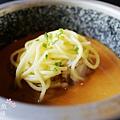 桌藏-Toh-A 阿布台菜法吃 (69).jpg