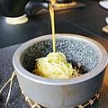 桌藏-Toh-A 阿布台菜法吃 (67).jpg