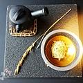 桌藏-Toh-A 阿布台菜法吃 (70).jpg
