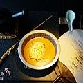 桌藏-Toh-A 阿布台菜法吃 (71).jpg