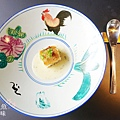 桌藏-Toh-A 阿布台菜法吃 (82).jpg