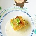 桌藏-Toh-A 阿布台菜法吃 (83).jpg