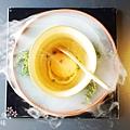 桌藏-Toh-A 阿布台菜法吃 (90).jpg