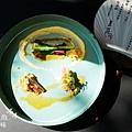 桌藏-Toh-A 阿布台菜法吃 (93).jpg