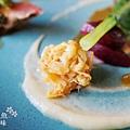 桌藏-Toh-A 阿布台菜法吃 (101).jpg