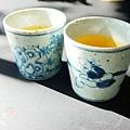 桌藏-Toh-A 阿布台菜法吃 (107).jpg