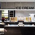 漢來海港-甜點飲料區 (55)