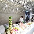 漢來海港-飲料水果區 (8)
