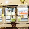 漢來海港-飲料水果區 (14)