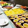 漢來海港-飲料水果區 (15)