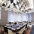 漢來海港餐廳 (6)