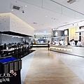 漢來海港餐廳 (7)