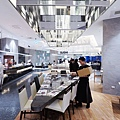 漢來海港餐廳 (8)