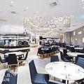 漢來海港餐廳 (13)