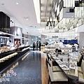 漢來海港餐廳 (17)