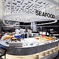 漢來-海鮮區SEAFOOD (1)