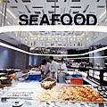 漢來-海鮮區SEAFOOD (3)