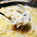 漢來-排隊美食 -台南虱目魚米粉湯 (3)