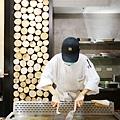 漢來-排隊美食-三星蔥肉捲餅 (5)