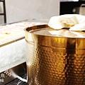 漢來-排隊美食區  -台南現沖牛肉湯 (6)