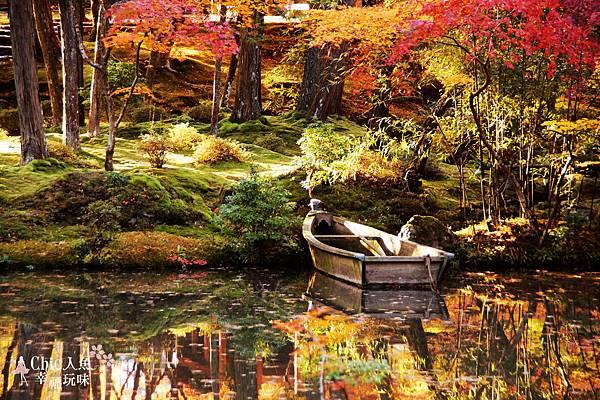 京都西芳寺-苔寺 (341)