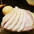 麵屋 一燈 (35)