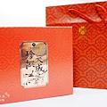 天成珍饌禮盒 (1).jpg