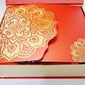 天成珍饌禮盒 (3).jpg