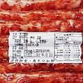 天成珍饌禮盒 (6).jpg