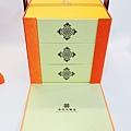 漢來大飯店禮盒 (12)