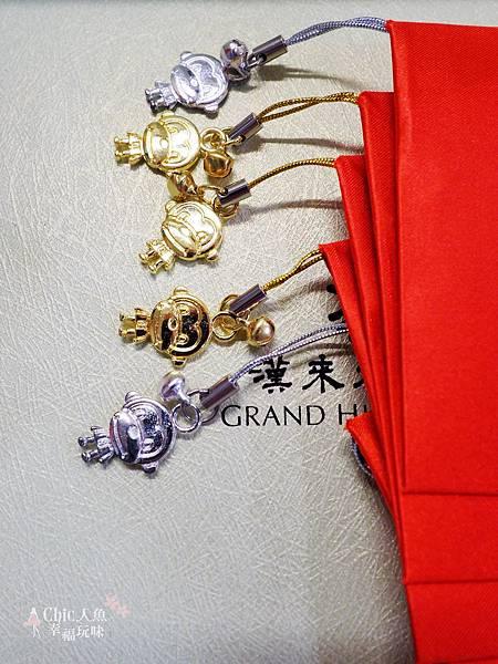 漢來大飯店禮盒 (21)