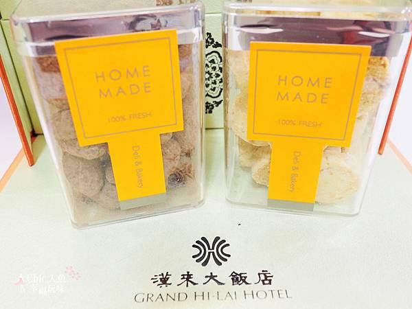 漢來大飯店禮盒 (30)