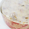 漢來大飯店翠園芋頭糕 (1)