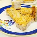 漢來大飯店翠園芋頭糕 (7)