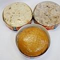 漢來翠園蘿蔔糕芋頭糕發糕 (4)