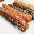 銷魂廣式肝臘腸飯 (4)