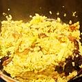 銷魂廣式肝臘腸飯 (10)
