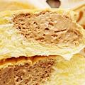八天堂奶油麵包-廣島名店-巧克力 (3)