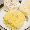 八天堂奶油麵包-廣島名店-巧克力 (6)