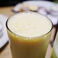 四葉牛奶聖代-四葉北海道乳酪塔 (8)