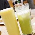 四葉牛奶聖代-四葉北海道乳酪塔 (9)