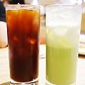 四葉牛奶聖代-四葉北海道乳酪塔 (19)