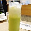四葉牛奶聖代-四葉北海道乳酪塔 (20)