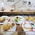 四葉牛奶聖代-四葉北海道乳酪塔 (48)