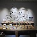 四葉牛奶聖代-四葉北海道乳酪塔 (66)
