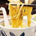 玩笑亭拉麵 NANTSUTTE-蝦味噌冷沾麵 (19)