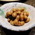 宸創意日本料理 (2)
