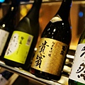 宸創意日本料理 (5)