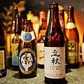宸創意日本料理 (7)