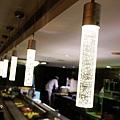 宸創意日本料理 (9)